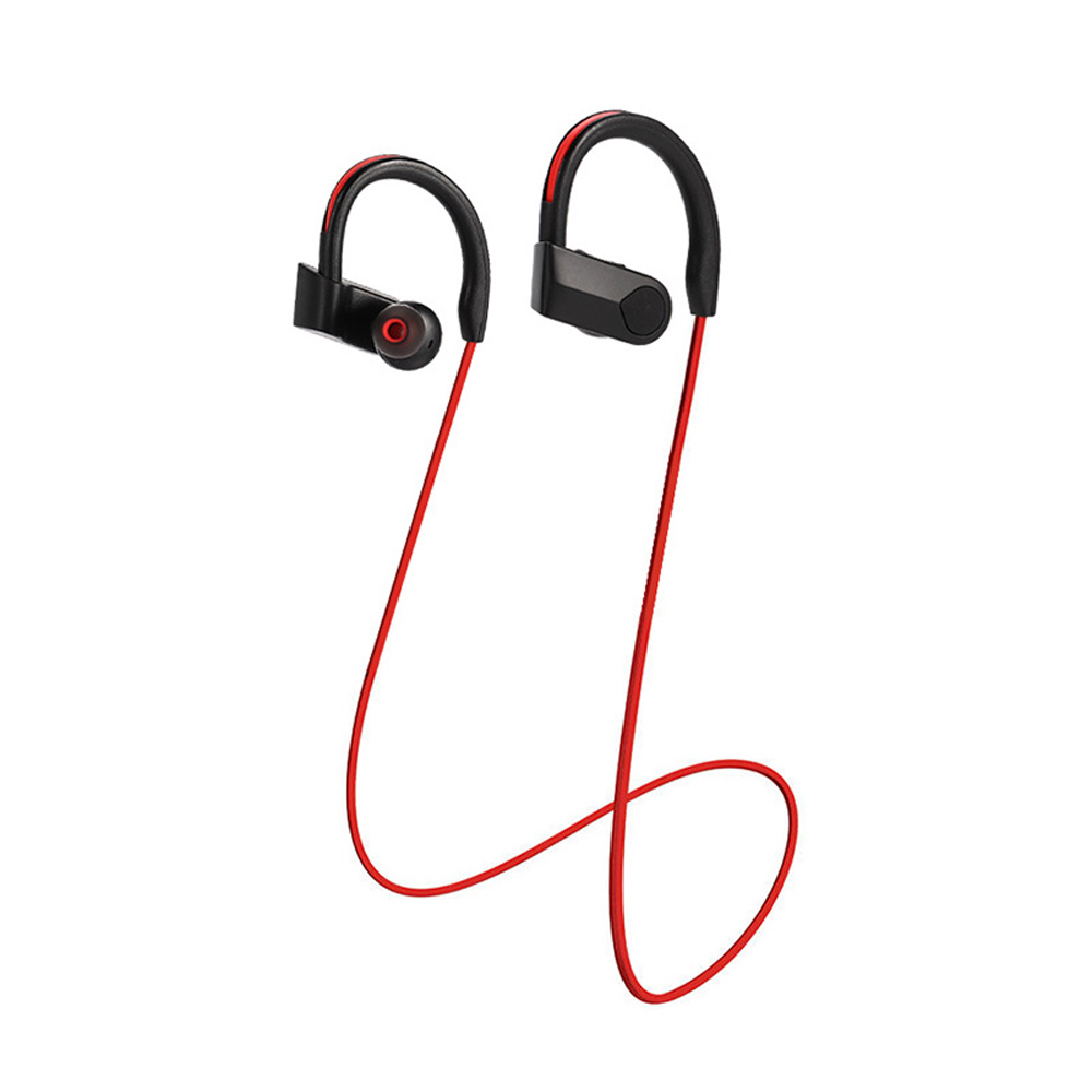 hot wireless bluetooth sports headset movement fitness bluetooth headphone super bass earbuds. Black Bedroom Furniture Sets. Home Design Ideas