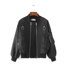 Popular America Bomber Jacket-Buy Cheap America Bomber Jacket lots ...