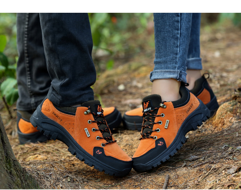 HTB106mRiGmgSKJjSsplq6yICpXaF 2019 Outdoor Men Shoes Comfortable Casual Shoes Men Fashion Breathable Flats For Men Trainers zapatillas zapatos hombre