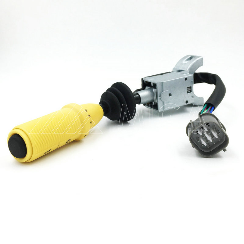701/80145 Forward and Reverse Column Switch fits JCB Backhoe 3cx 4cx экскаваторы погрузчики jcb 4cx продать купить в украине