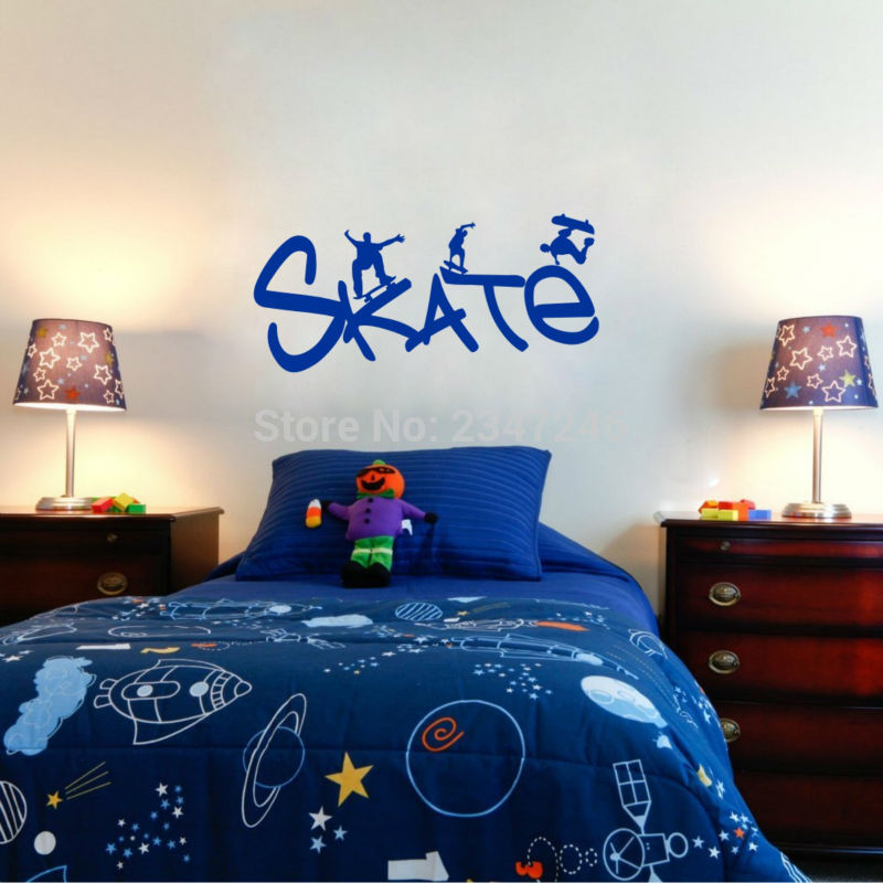 Skateboard Room compare prices on skateboard room- online shopping/buy low price