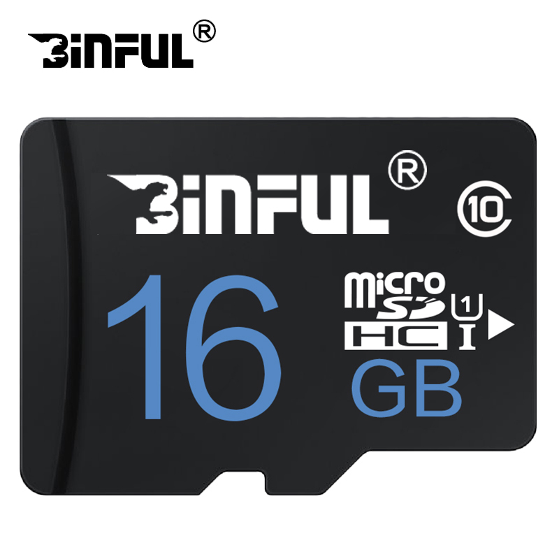 micro sd 128GB 64GB 32GB 16GB TF usb flash memory card microsd class10 Original Product cartao de memoria free shipping