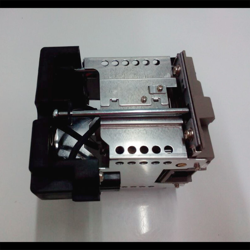 미쓰비시 XD8000U XD8100U XD8200U WD8200 WD8200U WD8200LU 용 - 가정용 오디오 및 비디오 - 사진 5