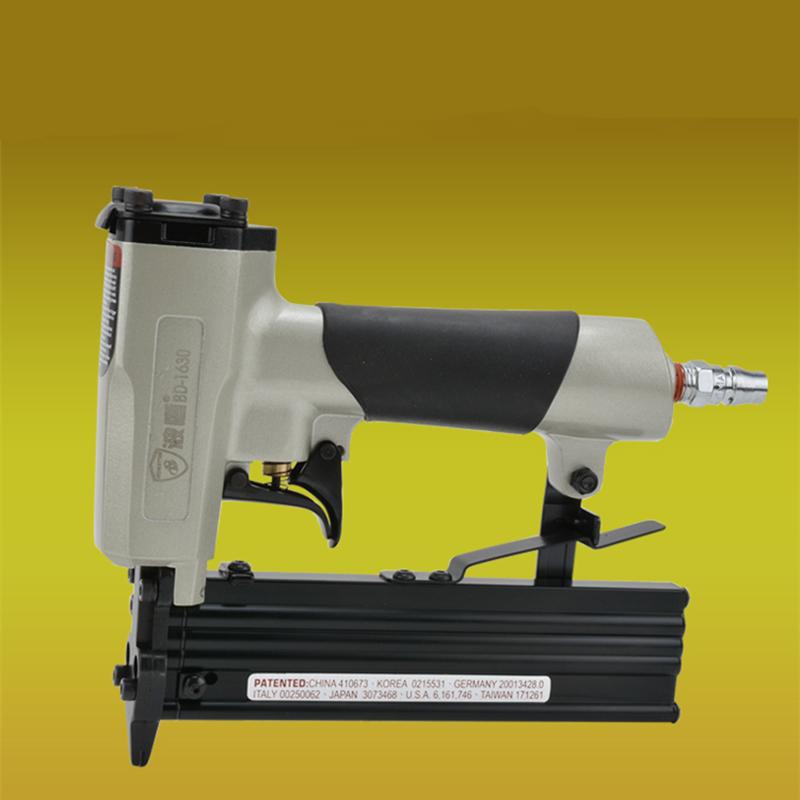 pneumatic air stapler
