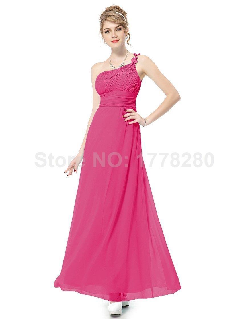 Dorable Vestido De Fiesta Gran Gatsby Adorno - Colección de Vestidos ...