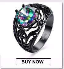 Кольцо обручальное VALEN 6, 7, 8, 9 JZ5167