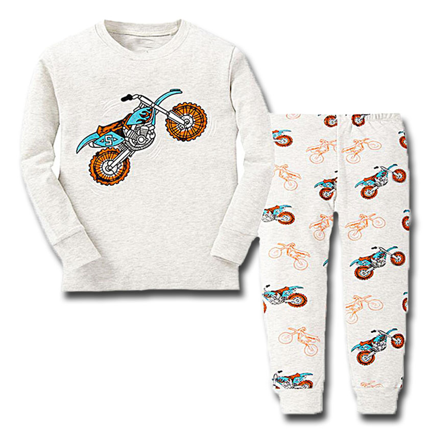 Enjoy free shipping and easy returns every day at Kohl's. Find great deals on Boys Baby Pajama Sets at Kohl's today!