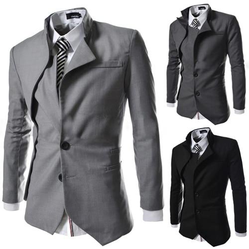 Mens unique suits dress yy for Unusual shirts for men