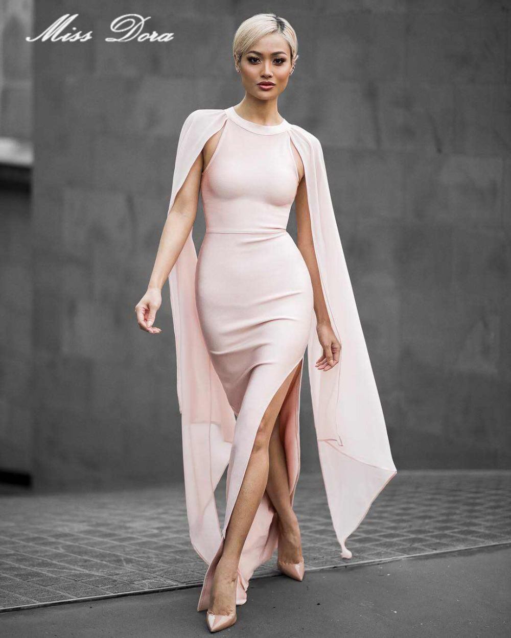 Evening Capes for Women_Other dresses_dressesss