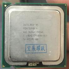 Intel Xeon processor E3-1226V3 CPU 3.30GHz 8M LGA1150 Quad-core Desktop E3-1226 E3