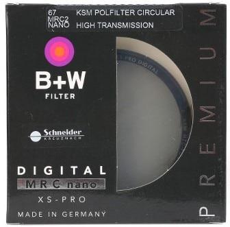 B+W HT KSM MRC Digital CPL 49 52 58 62 67 72 77 82 mm Polarizing Polarizer Filter CIR-PL Multicoat For Camera Lens 49 52 55 58 62 67 72 77 82mm hoya pro1 digital cpl filter multilayer coated polarizer filter