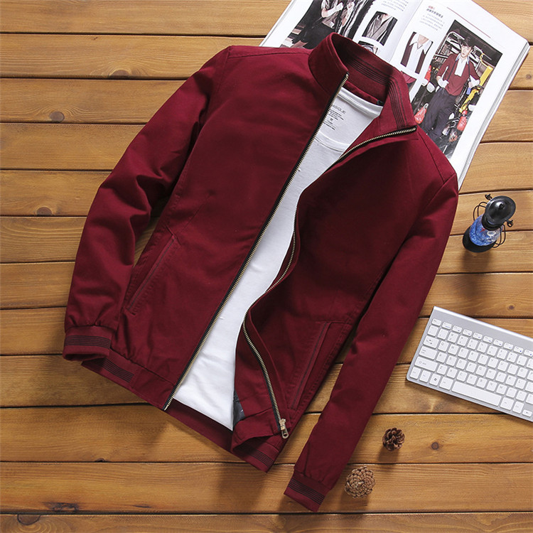 HTB106qBX3mH3KVjSZKzq6z2OXXag Mountainskin Jackets Mens Pilot Bomber Jacket Male Fashion Baseball Hip Hop Streetwear Coats Slim Fit Coat Brand Clothing SA681