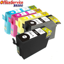Ink-Cartridge Epson Inkjet-Printer T1301 Office Compatible BX535WD for B42wd/Bx525wd/Bx535wd/..