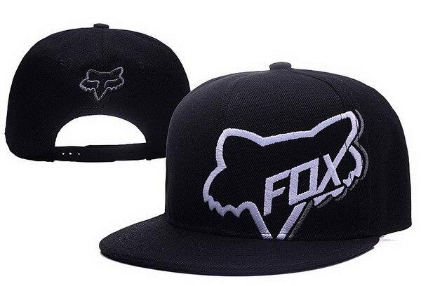 0003-Fox Snapback[
