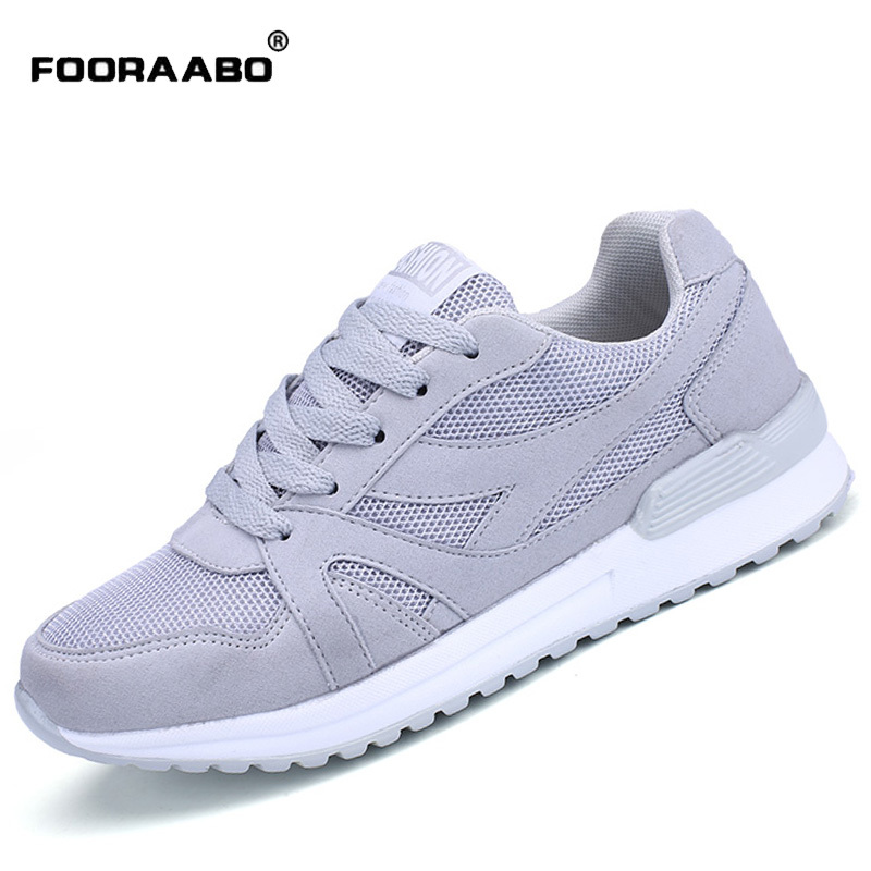 2017 New Fashion Women Shoes Casual Spring Female Ladies Girl Breathable Mesh Shoes Women High Quality Flats Shoes Zapatos Mujer new 2017 spring summer women shoes pointed toe high quality brand fashion womens flats ladies plus size 41 sweet flock t179
