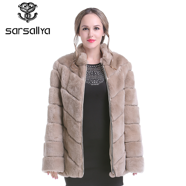 Manteau doudoune pour femme
