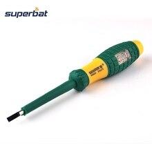 Voltage Meter Tester Pencil
