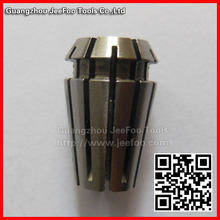 ER11-3.175 Collet /Clamp for CNC router machine with high quality/special ER collect and clamp