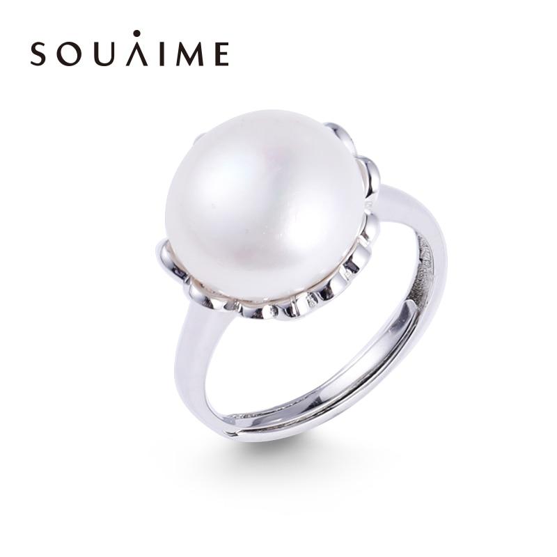 Verre Perles Perles De Verre Jaune clair marbré 8 mm 100 pièces bijoux bricolage r169