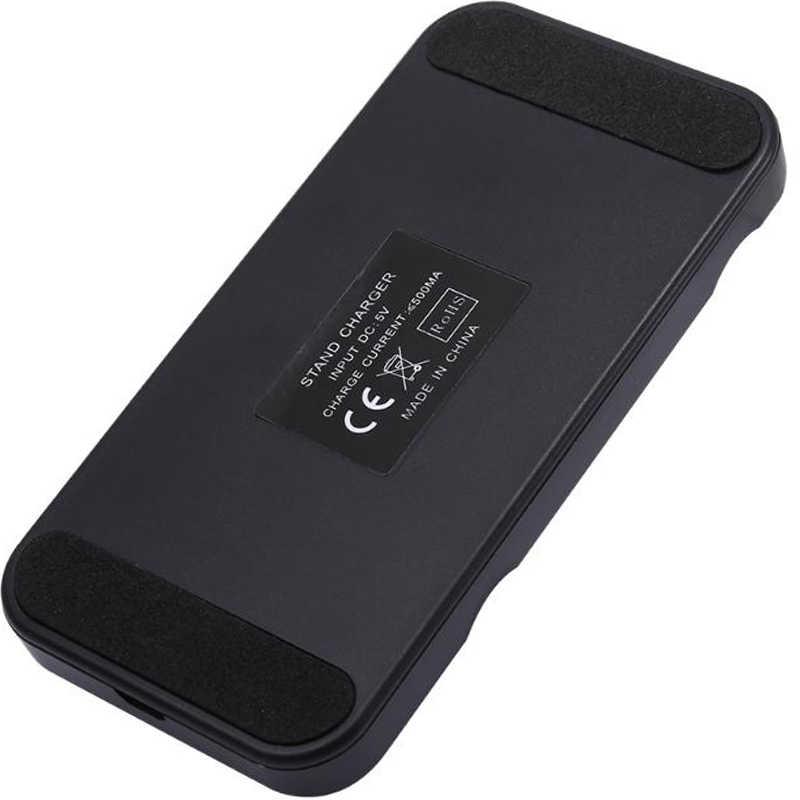 ل PS4 بلاي ستيشن 4 لعبة منصات المزدوج USB جهاز شحن سريع محطة حامل ل PS4 أذرع التحكم في ألعاب الفيديو مقبض شاحن مهد قوس