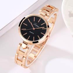 Lvpai бренд сетка группа смотреть Для женщин браслет часы эллипса розовое золото часы Для женщин женские кварцевые наручные часы платье часы