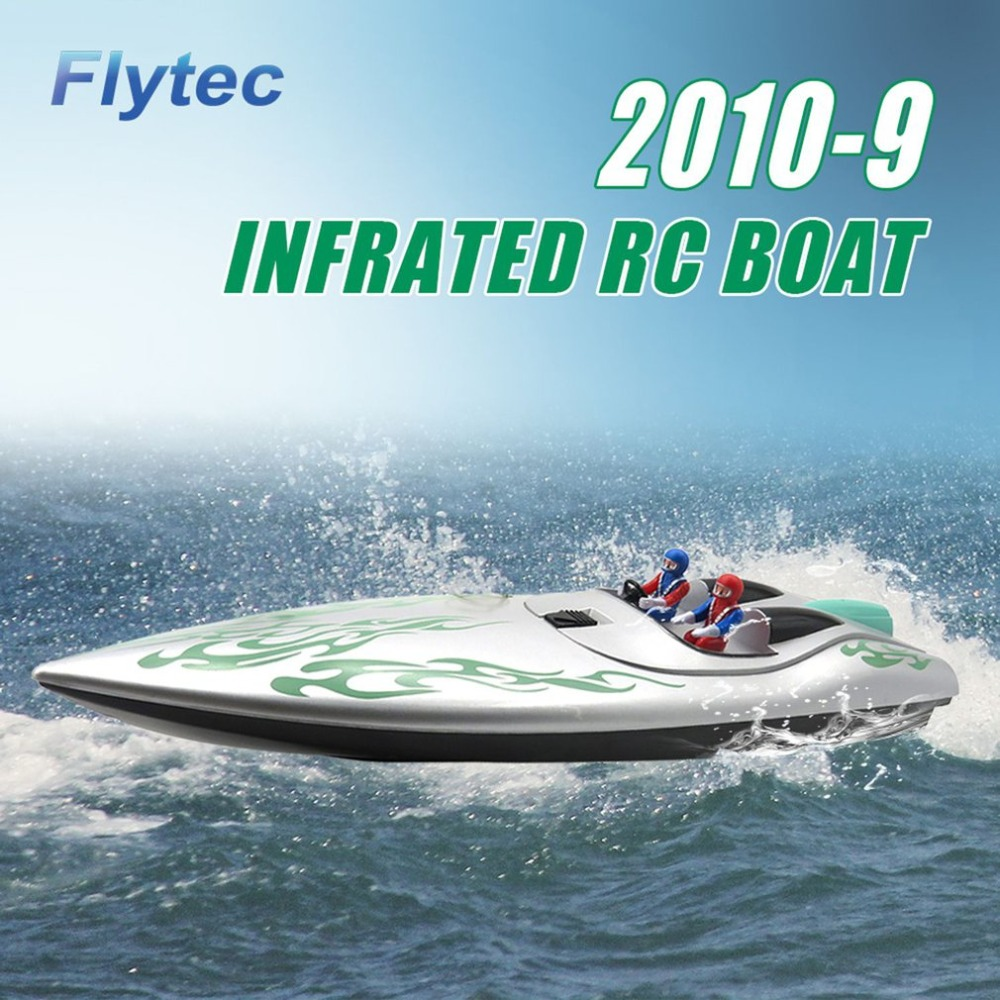 Baby Boy Toys Cool Remote Control Boat Volvo Racing Birthday Gift For12~15 Years Old Tool Sets