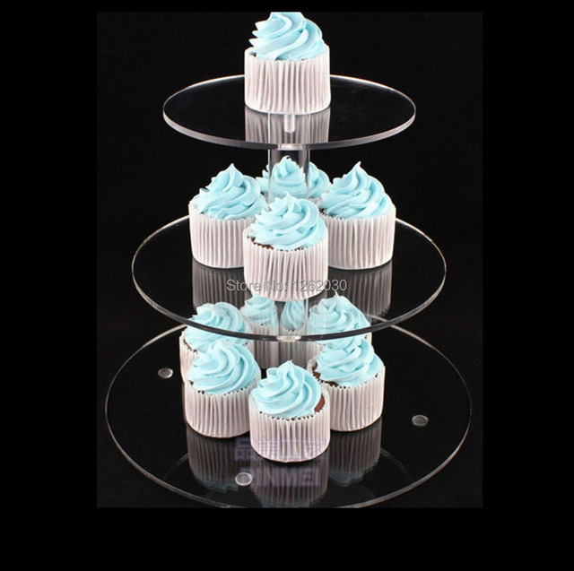 weight of 3 tier wedding cake 3 tier acrylic cake stand wedding cupcake stand free 27003