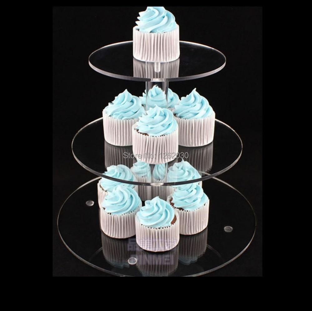 Popular Cake Stand Acrylic Buy Cheap Cake Stand Acrylic Lots From China Cake Stand Acrylic