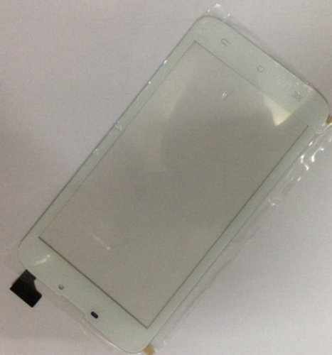 New For 6 VENSTAR 640 touch Screen Panel Glass Digitizer Replacement Free Shipping touch screen for 6av6 640 0da01 0ax0 tp177a free shipping