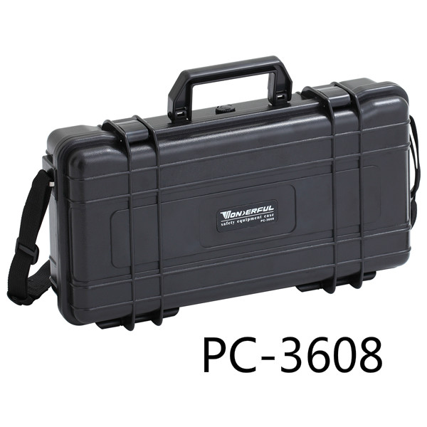 0.73 kg 353*196*85mm Abs plastikowe uszczelniony wodoodporny przypadku urządzeń bezpieczeństwa Abs przenośne narzędzie pudełko Sucha skrzynka na zewnątrz urządzenia w Skrzynki z narzędz. od Narzędzia na AliExpress - 11.11_Double 11Singles' Day 1