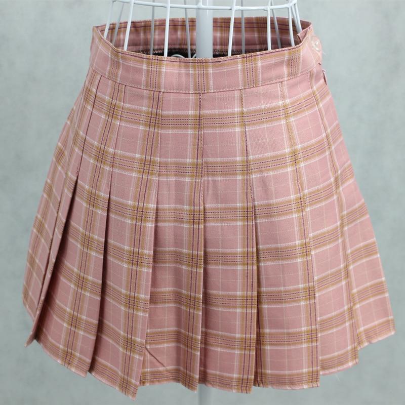юбка шорты заказать на aliexpress