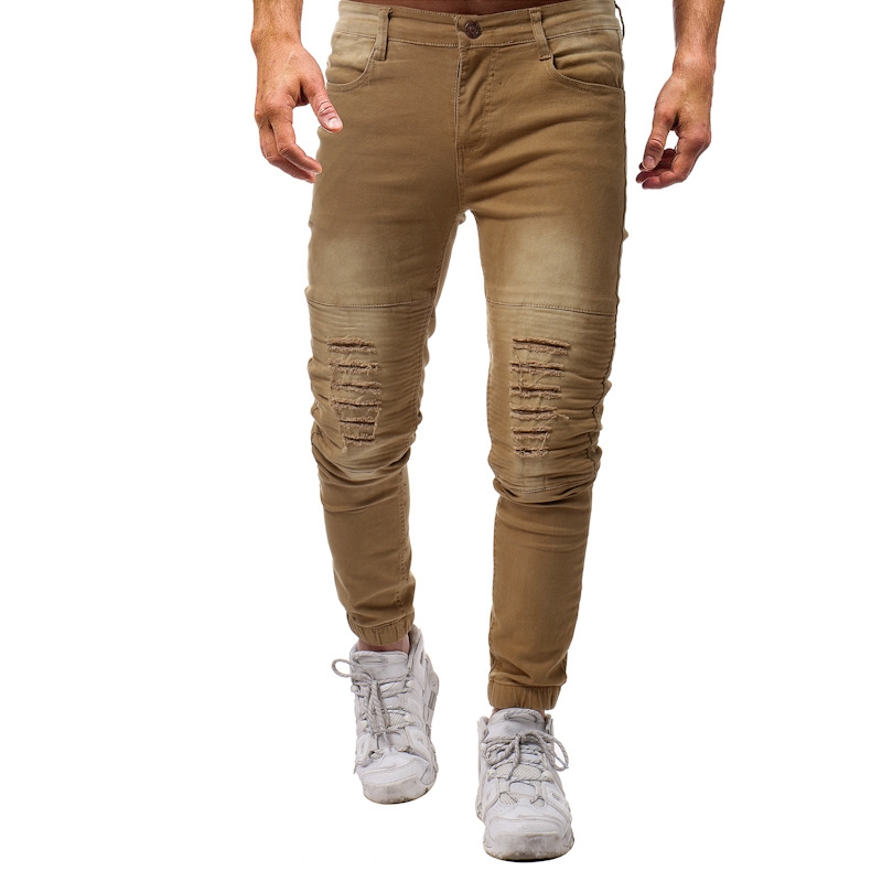 Las 10 Mejores Pantalones Muy Rotos Hombre List And Get Free Shipping 0l0n4n05