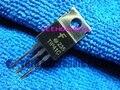 Frete Grátis Um Lote 10, PONTA 41C Amp Transistor TIP41C TO-220