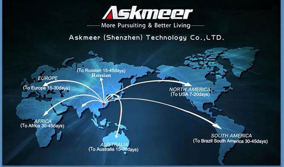 Askmeer-960