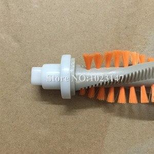 Image 2 - Reemplazo de cepillo de cerdas de pelo para electrolux ZB2941 ZB5011 ZB2932 ZB3011 ZB3012 zb5012