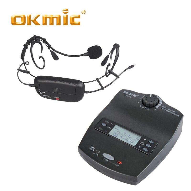 OK-9R+OK-16