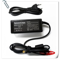 12 Volt 5 Amp 12V 5A DC Supply AC Power Cord Adapter Charger LCD New
