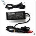 12 В 5 А ( 12 В 5A ) DC питания шнур питания зарядное устройство жк новый