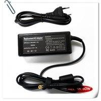 12 5 volt amp (12 v 5a) dc zasilanie ac przewód zasilający adapter ładowarka lcd nowy