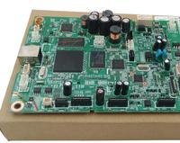 https://ae01.alicdn.com/kf/HTB107.Obb2pK1RjSZFsq6yNlXXam/FORMATTER-PCA-ASSY-Formatter-Board-logic-Board-Canon-MX338-MX-338-QM3.jpg