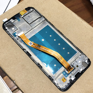 """Image 5 - 6.3 """"lcd Voor Huawei honor play COR L29 COR AL00 COR TL10 LCD Display Digitizer Touch Screen Assembly Voor Huawei honor play"""