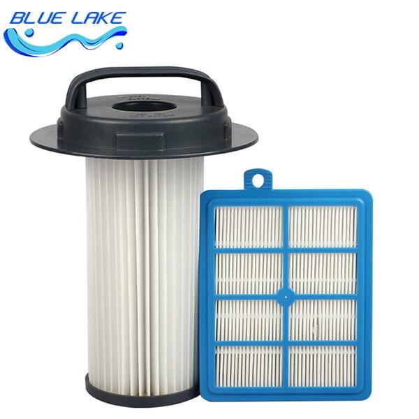 Vacuum cleaner Filter sets/ filter element and HEPA,same model,Efficient filter,vacuum cleaner parts FC9200/02/04/06/08/09/10/12 все цены