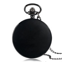 Galactic Empire Pocket Watches