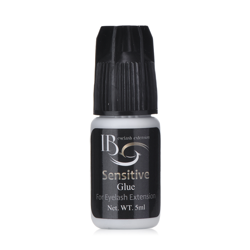 Eyelash Extension Glue Allergy Free 33