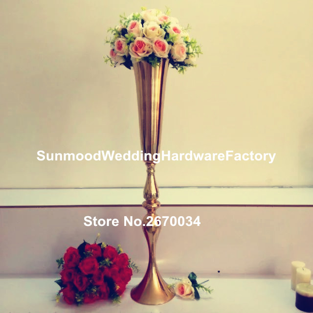 Mental wedding road leading flower stand column indian wedding mental wedding road leading flower stand column indian wedding mandap designs for wedding decorations in glow party supplies from home garden on junglespirit Images