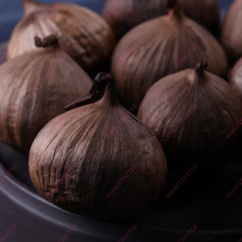 250g-chinese-high-quality-and-organic-black-garlic-black-garlic-seeds-fermenter-for-anti-cancer-and (3)