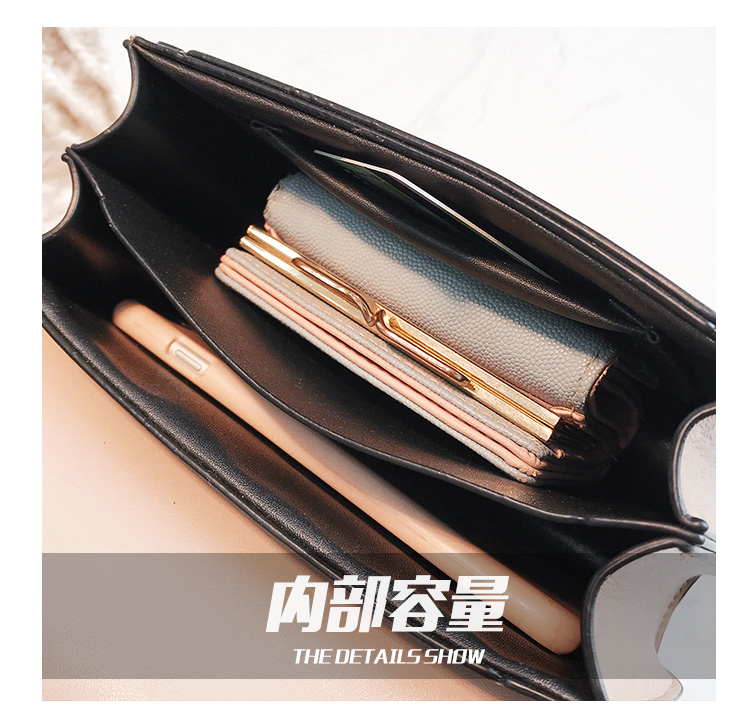 HTB10722d.uF3KVjSZK9q6zVtXXaH - New High Quality Women Handbags Bag  Bags Famous  Women Bags Ladies Sac A Main Shoulder Messenger Bags Flap