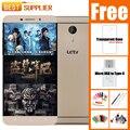 Original Letv leeco Le 1 Pro X800 Le One Pro Cell Phone 4G RAM 64G ROM Snapdragon 810 5.5 Inch 13.0MP Dual SIM 4G LTE Smartphone