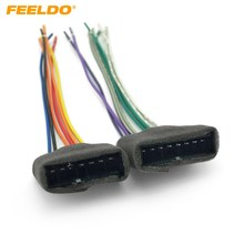 ford wiring harness promotion shop for promotional ford wiring rh aliexpress com