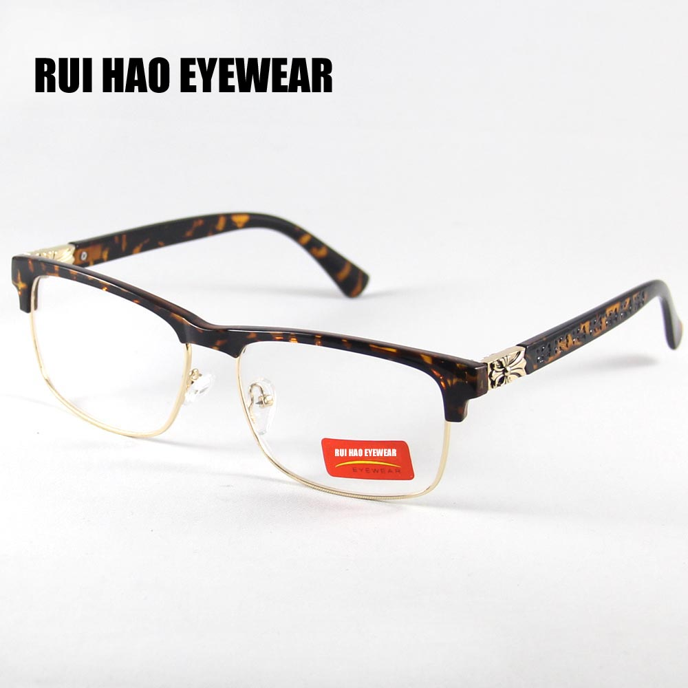 Aliexpress.com : Buy Decoration Eyewear Frames Eyebrows ...